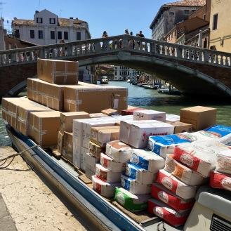 Venise12 - 1