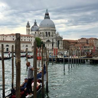 Venise12 - 10