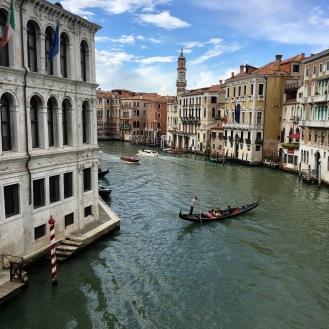 Venise12 - 11