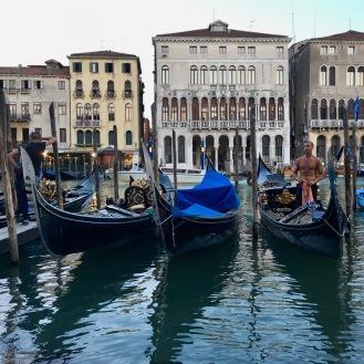 Venise12 - 12