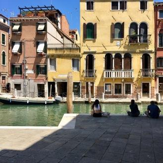 Venise12 - 3