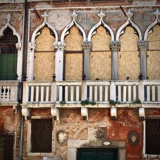 Venise12 - 4