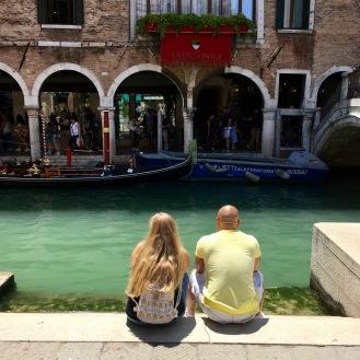 Venise12 - 5