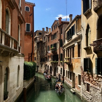 Venise12 - 6