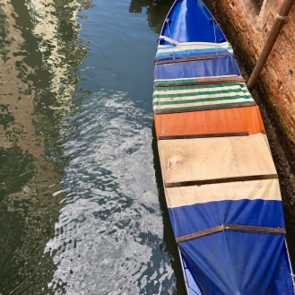 Venise12 - 7