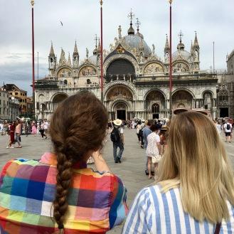 Venise12 - 8