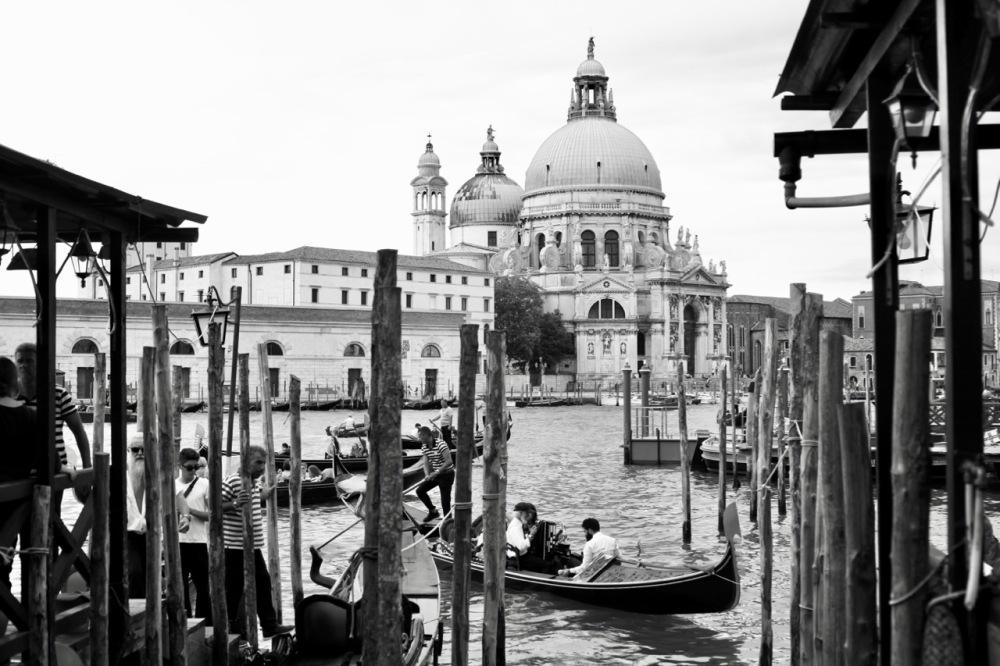 Venise12NB - 1 (1)
