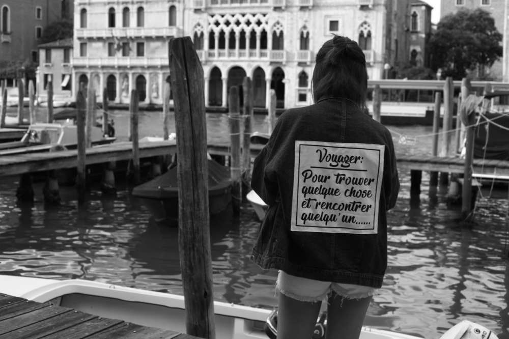 Venise12NB - 11