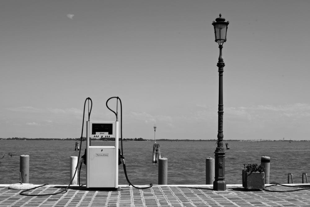 Venise12NB - 2
