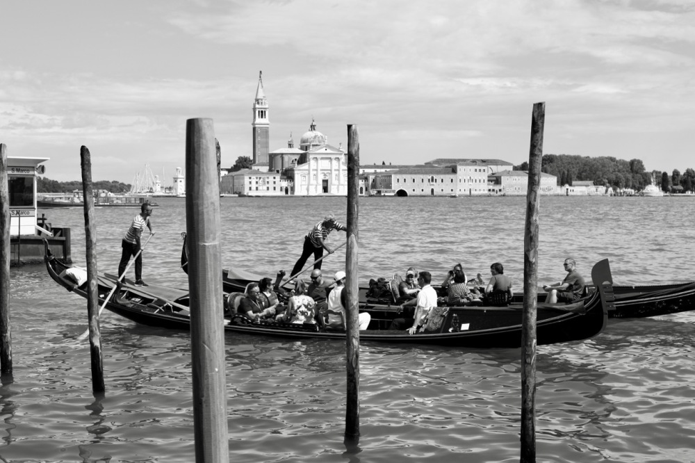 Venise12NB - 4